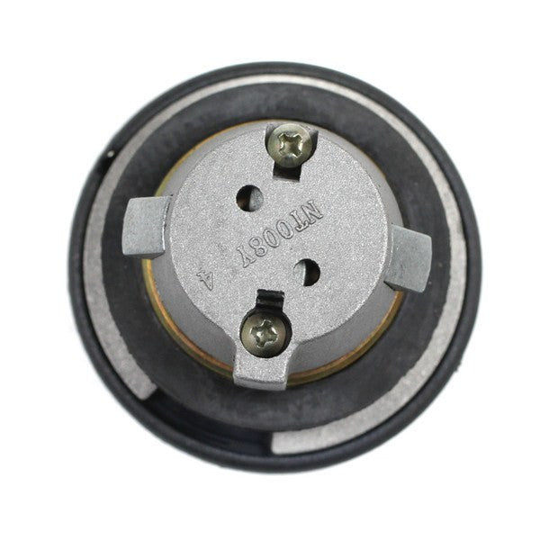 Ignition Key Switch - 4 Wire - GY6 50cc - 150cc Scooters and