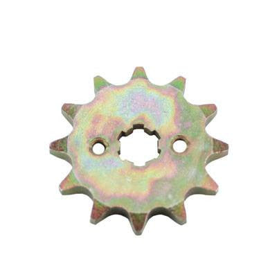 Front Sprocket 530-12 Tooth for Kazuma Falcon 110cc