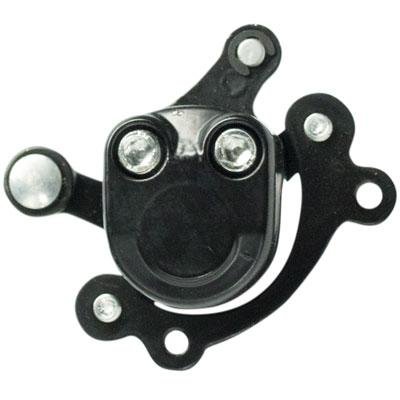Mechanical Disc Brake Caliper - Version 23