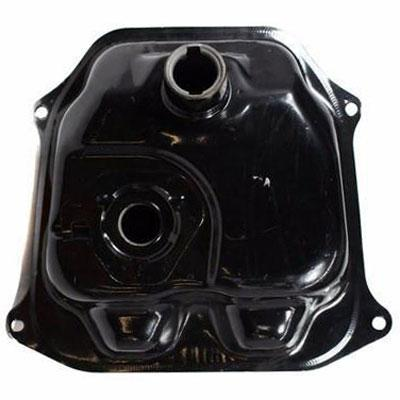 Metal Gas Fuel Tank for GY6 50cc 125cc 150cc Scooter Moped - Version 22