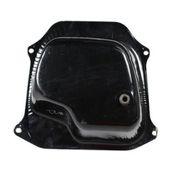 Chinese Gas Fuel Tank for 50cc-150cc Scooters Mopeds - Version 22 - VMC Chinese Parts