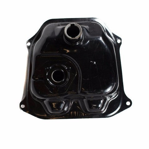 Chinese ATV Gas Fuel Tank Version 22 for 50cc-150cc Moped