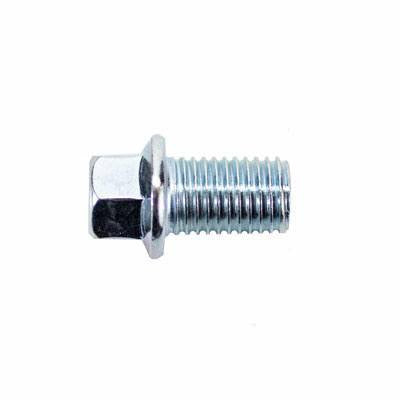 Oil Drain Plug for Coleman 196cc Mini Bikes and Go-Karts