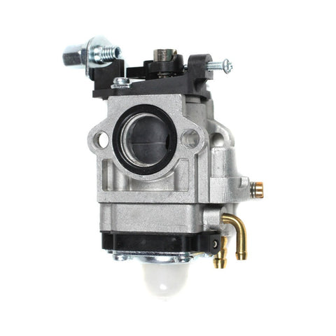 Chinese MP15 2-Stroke Carburetor - Electric Choke - 33cc-50cc - Version 3