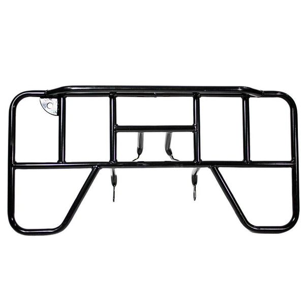 Rear Rack for Taotao ATA110B, ATA110B1, ATA110FA ATV - VMC Chinese Parts