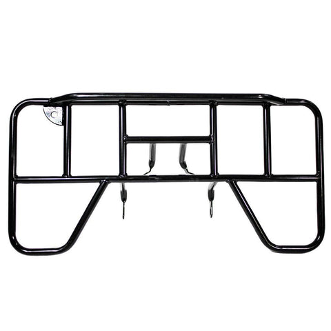 Rear Luggage Rack for Scooter YY50QT004001 GY6 50cc 139QMB