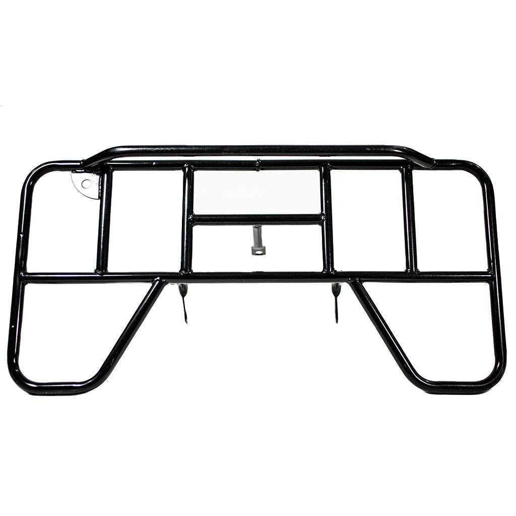 vendor rack atv illustrated test racks product mighty lite mightylite deep rear extended day content great