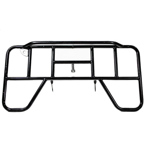 Chinese Rear Rack for Taotao ATA110D1, ATA125D, ATA135D ATV
