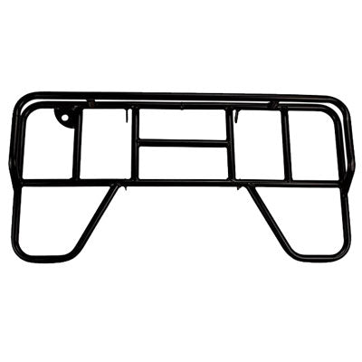 Rear Rack for Taotao ATA125D, TFORCE ATV 2015 and up