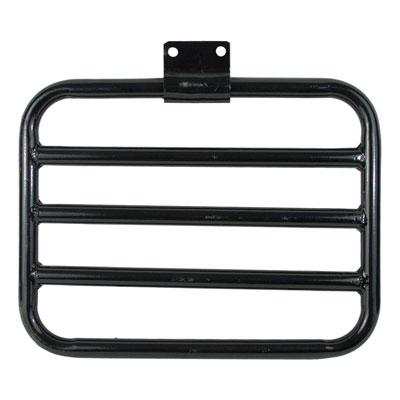 Rear Rack for the Coleman CT200U Mini Bike