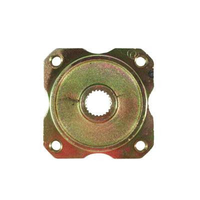 Rear Wheel Hub for 125cc-250cc ATVs and Go-Karts 8