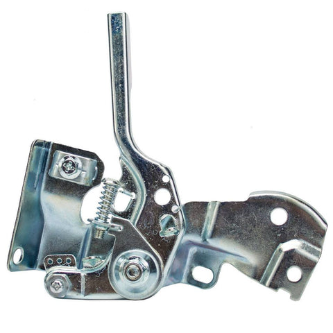 Regulating Frame Assy for Coleman 196cc Mini Bikes and Go-Karts