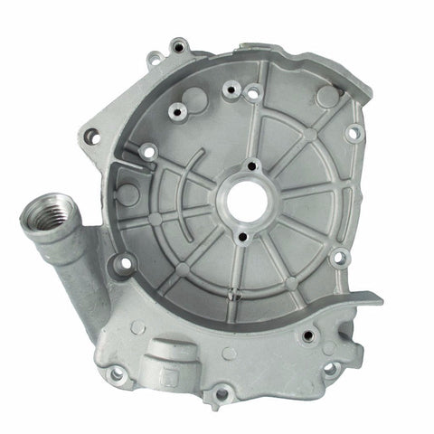 Crankcase Cover Right Middle - GY6 125cc 150cc