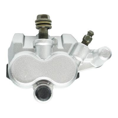 Chinese Scooter Disc Brake Caliper - Version 81 - VMC Chinese Parts
