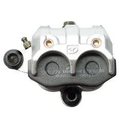 Front Disc Brake Caliper - Jonway YY250T - Version 81 - VMC Chinese Parts