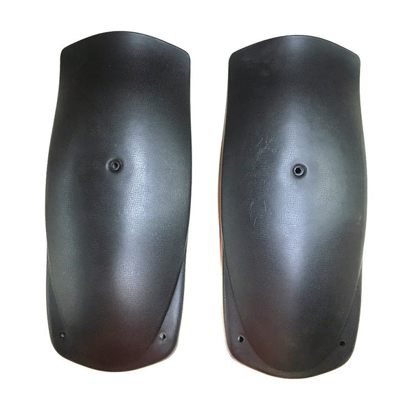 Go-Kart Fenders - Set of 2 - VMC Chinese Parts