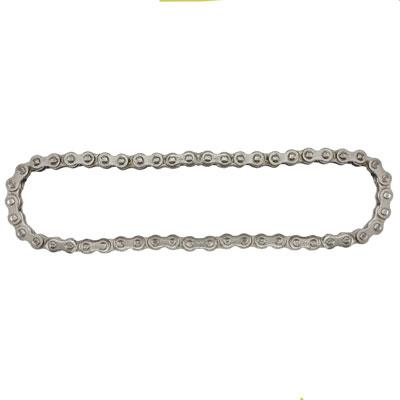 35 - 100 Links Drive Chain with Master Link - VMC Chinese Parts