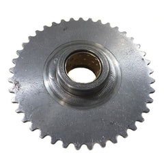 Chinese ATV Starter Clutch Gear - 41 Tooth - 50cc-125cc Engine - VMC Chinese Parts