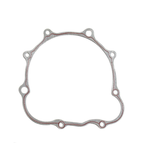 Stator Cover Gasket - 200cc to 250cc Air Cooled Engine - VMC Chinese Parts