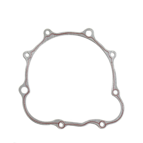 Stator Cover Gasket - 200cc to 250cc Air Cooled Engine