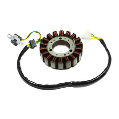 Chinese Stator Magneto -18 Coil - Version 9 - 300cc - VMC Chinese Parts