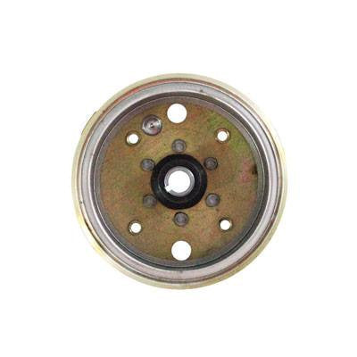 Stator Magneto Flywheel - GY6 50cc Scooter