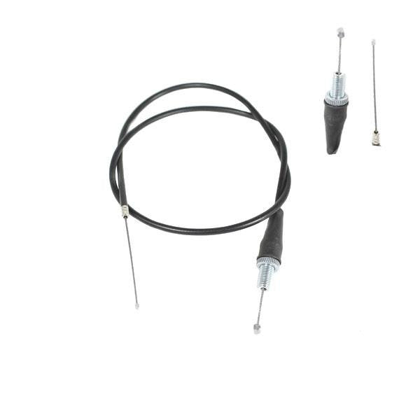 "36"" Throttle Cable - Version 26 - VMC Chinese Parts"