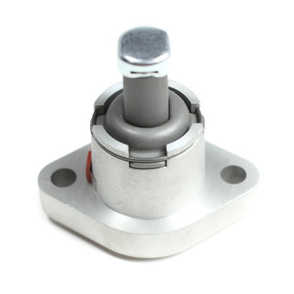 Chinese Timing Cam Chain Tensioner Adjuster - ATVs 150cc - VMC Chinese Parts