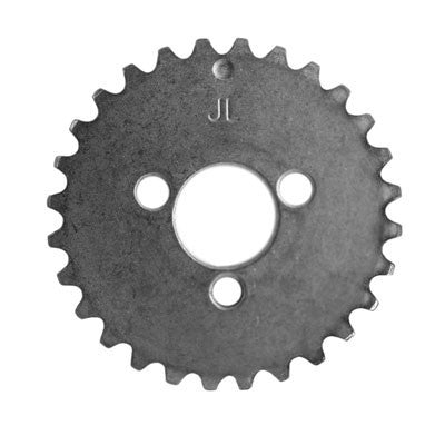 Timing Chain Gear Sprocket - 28 Teeth