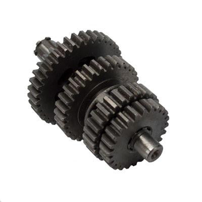 Transmission Gear Set - 115mm Long - Panther 110