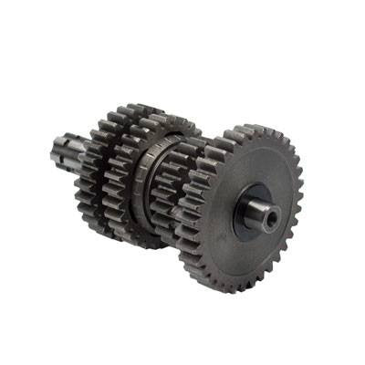 Transmission Gear Set - 119mm Long - CK125