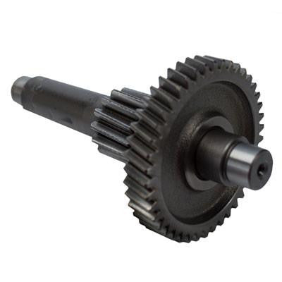 Transmission Gear Set - 136.5mm Long - Mountopz 150 UT