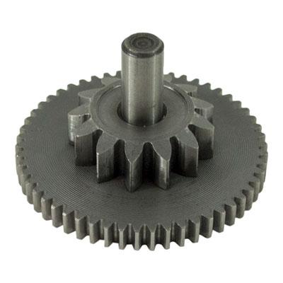 Transmission Gear for 250cc Water Cooled Engines Go-Karts Scooters