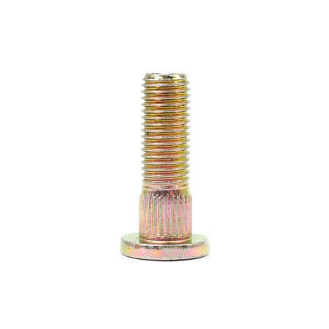 Wheel Lug Stud Bolt - 10mm