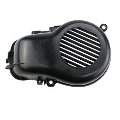 Cooling Fan Cover for 2-Stroke 50cc 90cc Eton Polaris Dinli