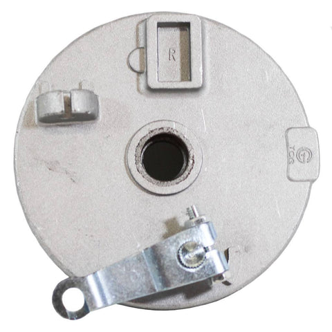 Brake Assy - RIGHT - 5