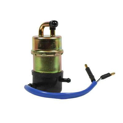 Electric Fuel Pump for UTVs, ATVs, Go Karts, Buggys, etc - VMC Chinese Parts