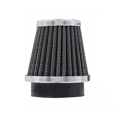 Air Filter - 48mm - Straight - 2