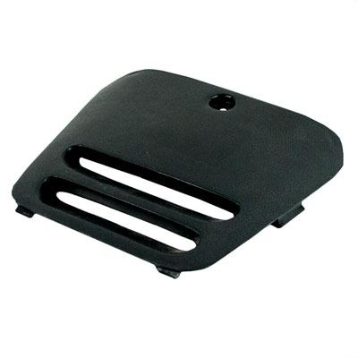 Body Panel - Engine Access Panel for Taotao Scooter CY150D Lancer, 150 Racer