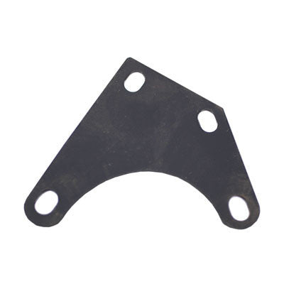 Engine Bracket Side Plate