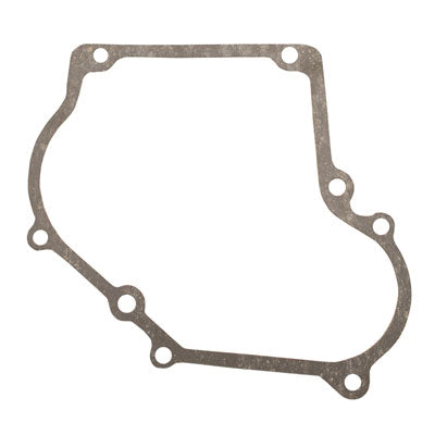 Engine Crankcase Cover Gasket for 154F Engine - Coleman CT100U, CK100