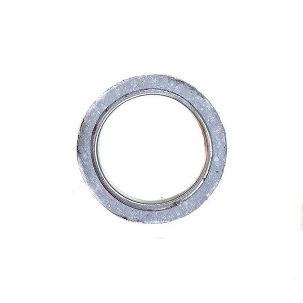 Exhaust Gasket - 38mm -  GY6 250cc Engines - VMC Chinese Parts