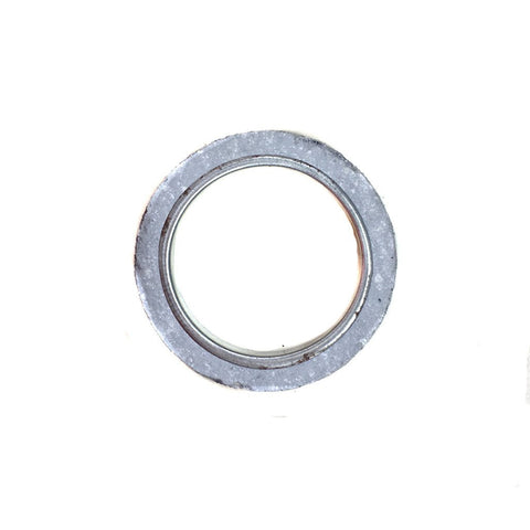 Exhaust Gasket - 38mm -  GY6 250cc Engines