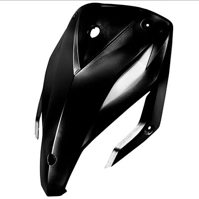 Face Panel Decorative Plate for Tao Tao New Speedy 50 Scooter