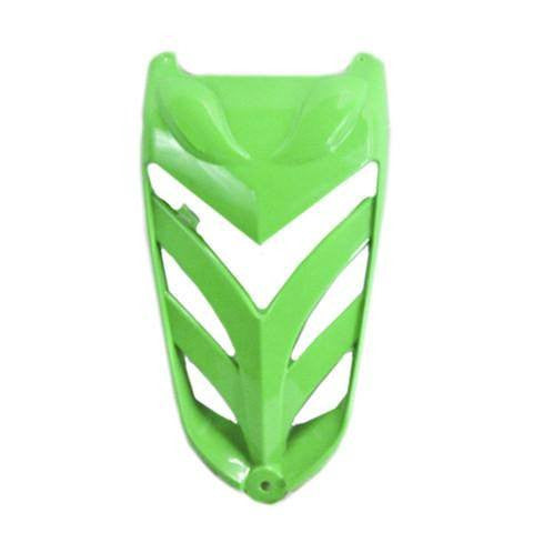 Body Nose Grill - Kazuma Falcon ATV - Green
