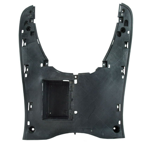 Foot Plate for Tao Tao Scooter EVO 50, 150 Racer
