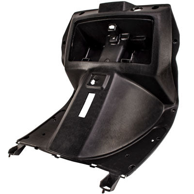 Body Panel - Front Luggage Housing for Taotao Scooter EVO 50, CY150D Lancer, 150 Racer