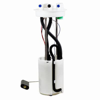 Electric Fuel Pump for Hisun UTVs 400cc 500cc 700cc 800cc
