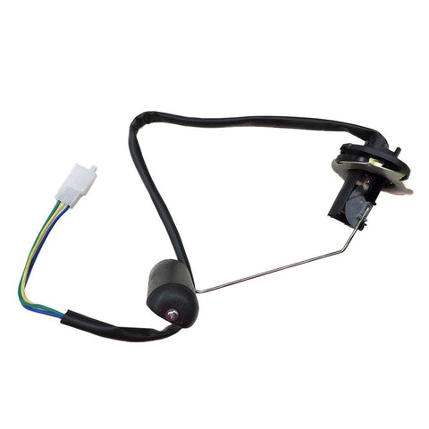 Gas Fuel Float Sending Unit for 150cc to 400cc ATV UTV Go-Kart - Version 3