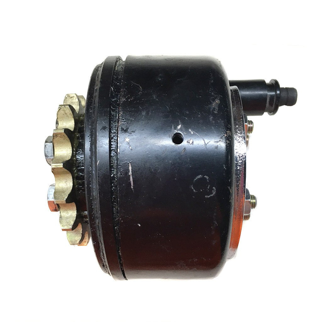 reverse gear box for gy6 150cc atv go kart vmc chinese parts. Black Bedroom Furniture Sets. Home Design Ideas